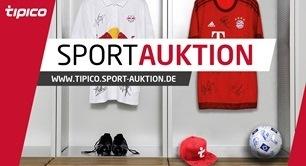 Deutsche fußball bundesliga