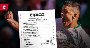 Tipico Group